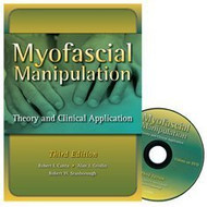 Myofascial Manipulation