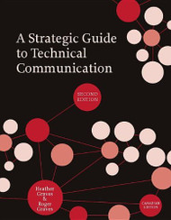 Strategic Guide To Technical Communication