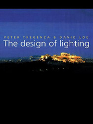 Design Of Lighting