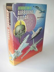 Stimson's Introduction to Airborne Radar