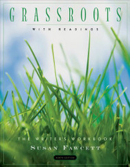 Grassroots With Readings
