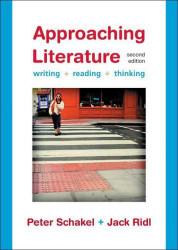 Approaching Literature