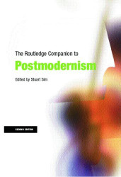 Routledge Companion To Postmodernism