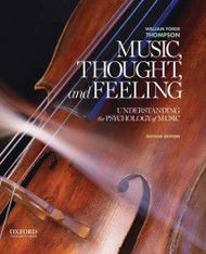 Music Thought And Feeling