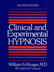 Clinical And Experimental Hypnosis