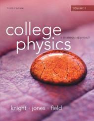 College Physics Volume 2