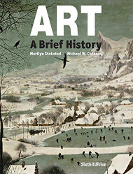 Art A Brief History