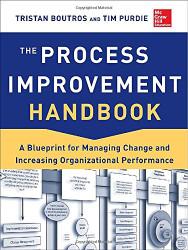 Process Improvement Handbook