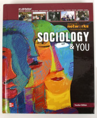 Sociology And You