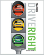 Pearson Drive Right C by PRENTICE HALL