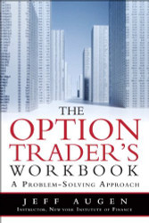 Option Trader's Workbook