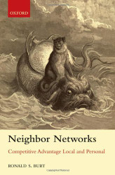 Neighbor Networks