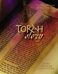 Torah Story