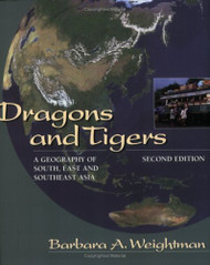 Dragons And Tigers