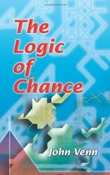Logic Of Chance