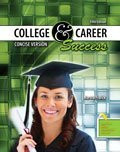 College And Career Success Concise Version