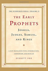 Early Prophets