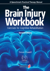 Brain Injury Workbook