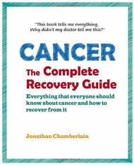Cancer Survivor's Bible
