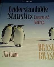 Understandable Statistics-Ap E