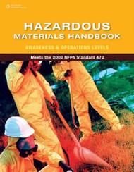 Hazardous Materials Handbookawareness Op