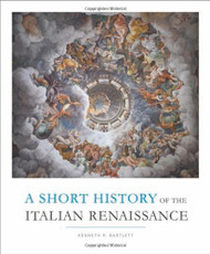 Short History Of The Italian Renaissance