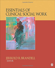 Essentials Of Clinical Social Work
