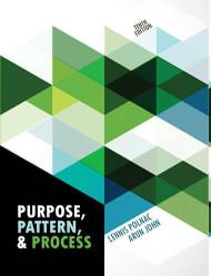 Purpose Pattern And Process