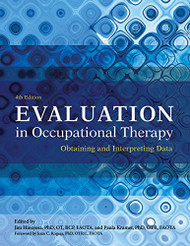 Evaluation In Occupational Therapy