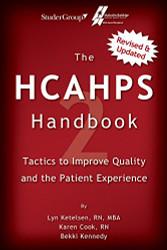 Hcahps Handbook 2