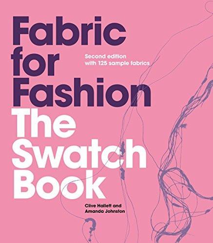 Fabric For Fashion