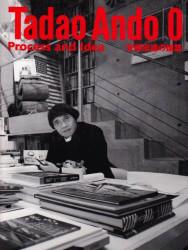 Tadao Ando by Edited
