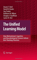 Unified Learning Model