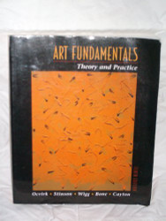 Art Fundamentals