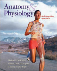 Anatomy And Physiology An Integrative Approach