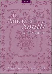 American South Volume 1