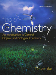 Chemistry and Modified Masteringchemistry -- Valuepack Access Card -- For