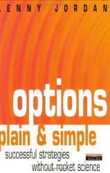 Financial Times Guide to Options