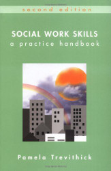 Social Work Skills