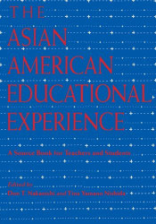 Asian American Educational Experience