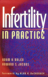 Infertility In Practice