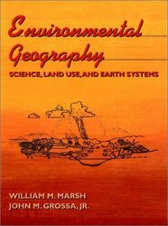 Environmental Geography