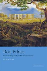 Real Ethics