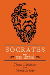 Socrates On Trial