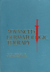 Advanced Dermatologic Therapy Ii