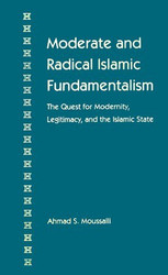 Moderate And Radical Islamic Fundamentalism