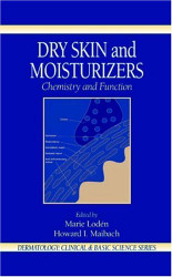 Dry Skin And Moisturizers