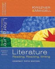 Compact Literature