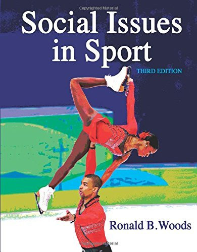 Social Issues In Sport
