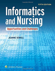 Informatics And Nursing